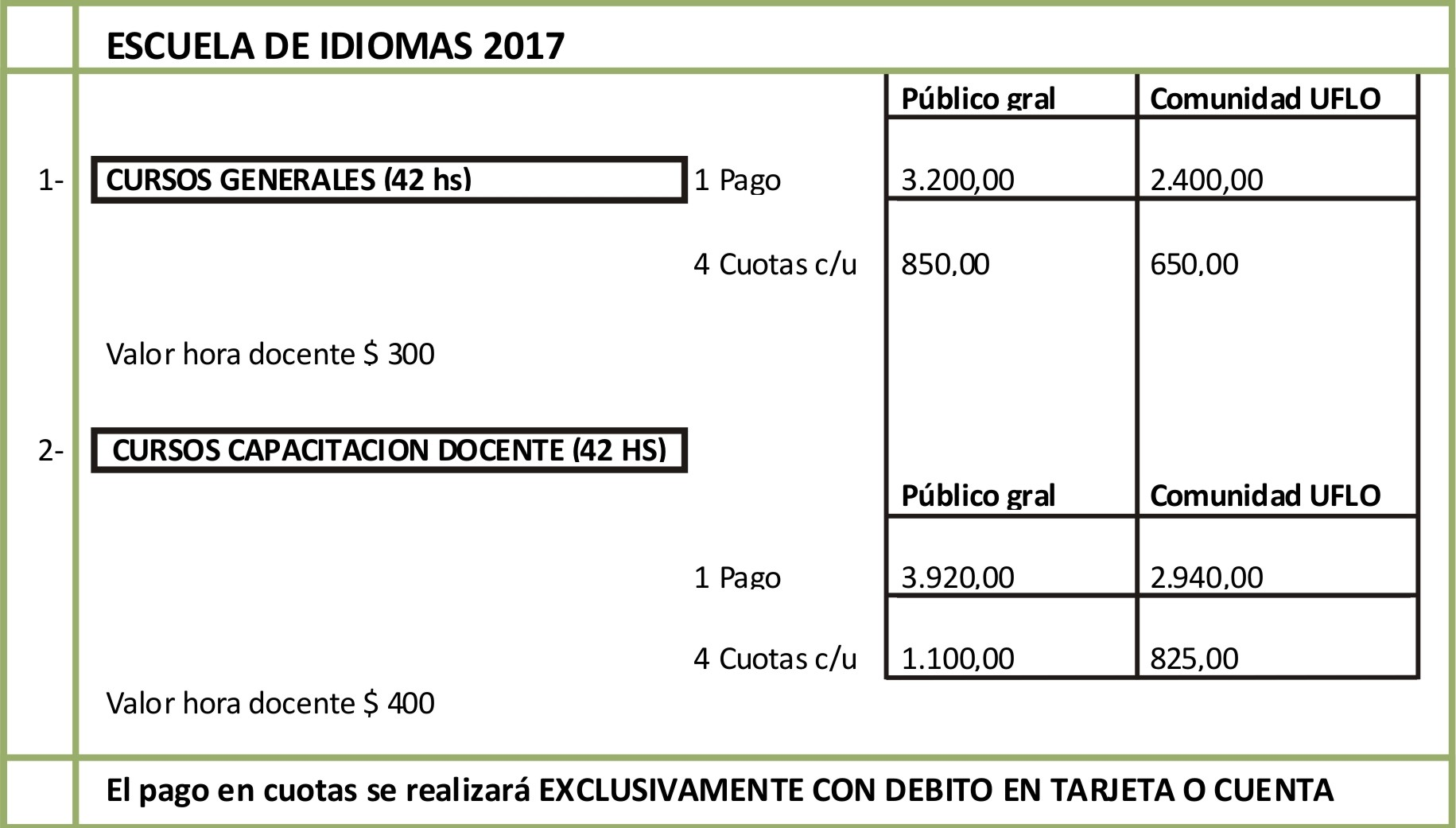 http://www.uflo.edu.ar/files/extensiones/valores2017.jpg